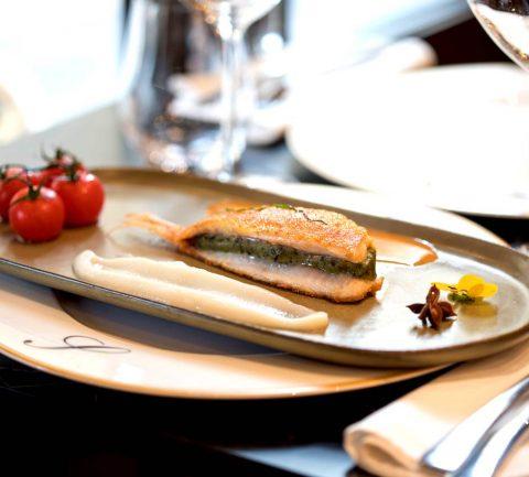 pesci-Restaurant-Il-Sorrentino-fevrier-2020